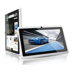 7 inch tablet that uses sim card, a13 q88 2g tablet pc with phone call functions, laptop tablet 7 inch tablet