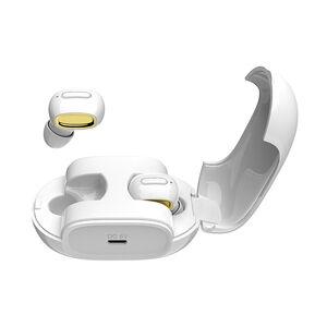 Small size Wireless in-Ear Running Headphone Tws Sport Bluetooth Earphone Wireless Earbuds Outdoor Portable Bluetooth Earphones