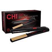 CHI G2 1 Inch Ceramic Titanium Infused Hairstyling Iron (Various Colours) - Shiny