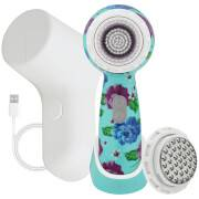 Michael Todd Beauty Soniclear Petite Antimicrobial Sonic Skin Cleansing System (Various Shades) - English Garden