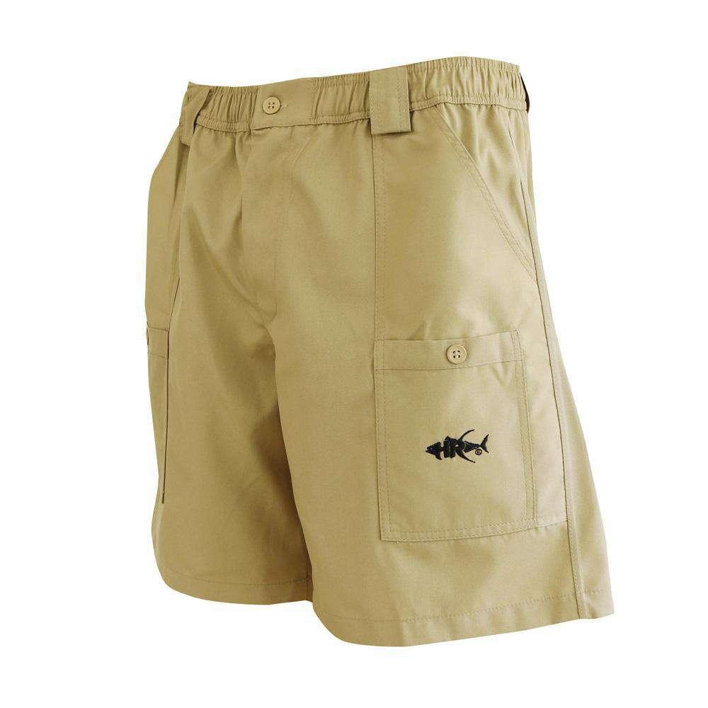 Hydro Sport Fishing Shorts