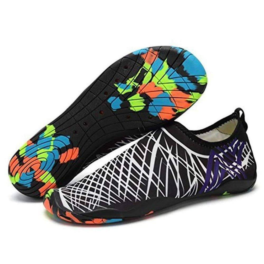 Home Run Water Sport Shoes