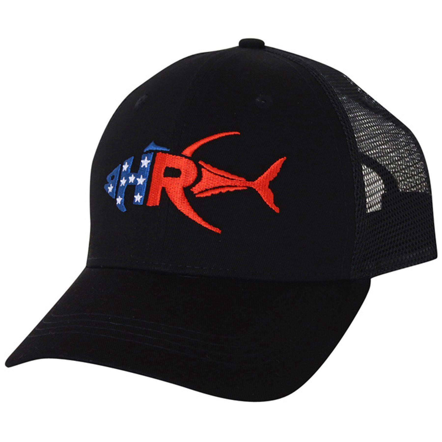 Home Run Original Trucker Hat