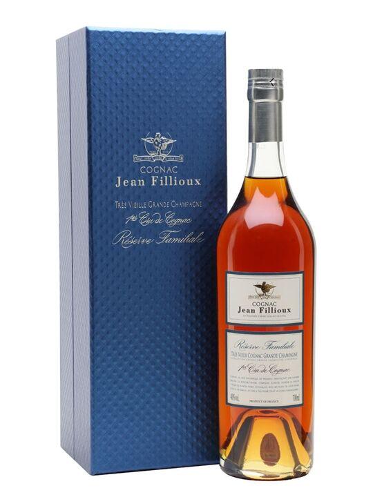 Jean Fillioux Reserve Familiale C...