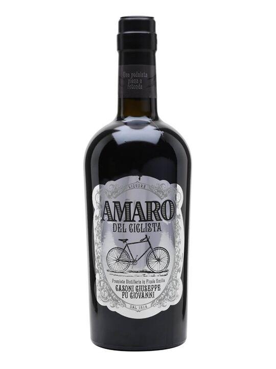 Casoni Amaro del Ciclista