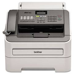 Brother MFC-7240 All-in-One Laser Printer, Copy/Fax/Print/Scan