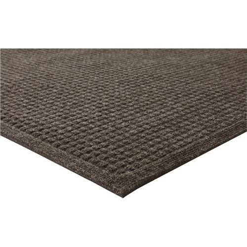 Genuine Joe Ecoguard Floor Mat