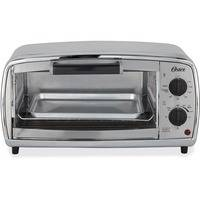 Oster Sunbeam Toaster Oven