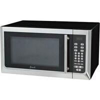 Avanti 1,000-watt Microwave