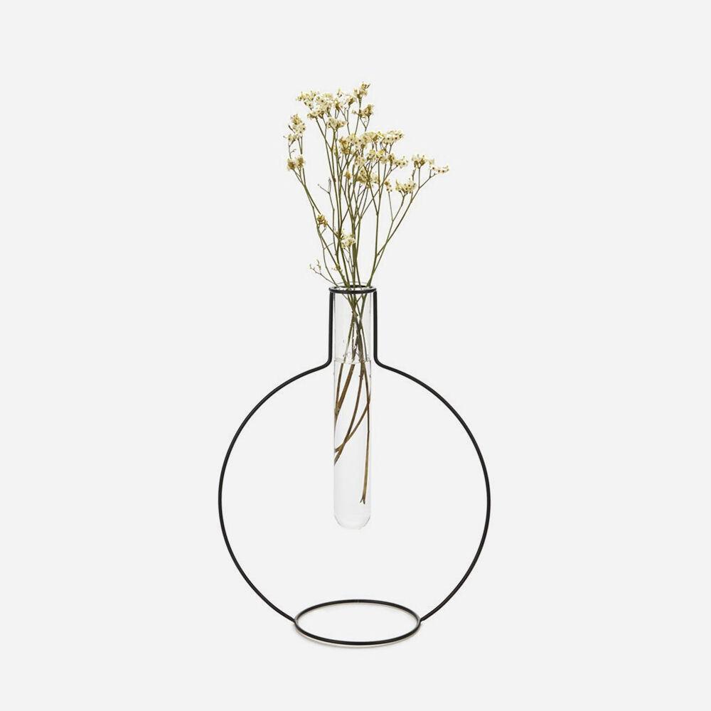 Round Silhouette Vase XL