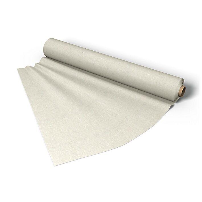 Bemz Fabric per metre, Natural, Linen - Bemz
