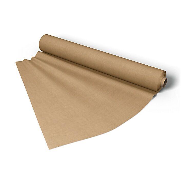 Bemz Fabric per metre, Hemp, Linen - Bemz