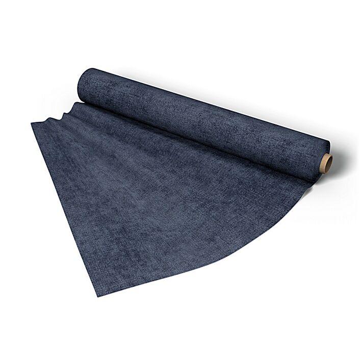 Bemz Fabric per metre, Denim, Velvet - Bemz