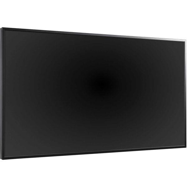 ViewSonic 43