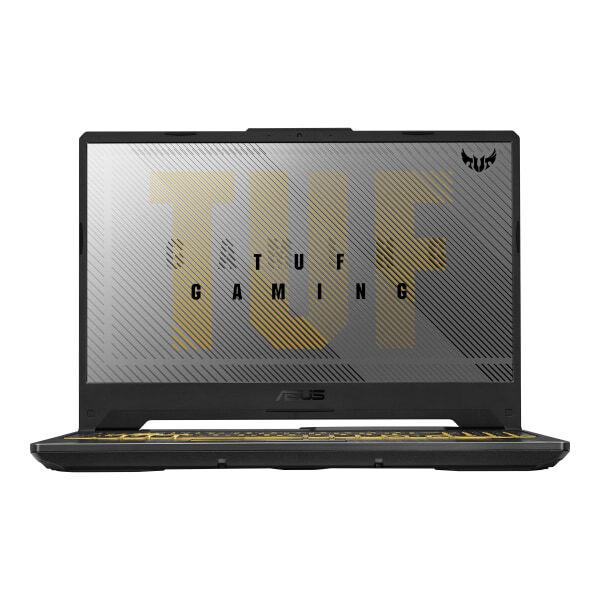 ASUS COMPUTER INTERNATIONAL TUF A15 TUF506IH-RS53 15.6