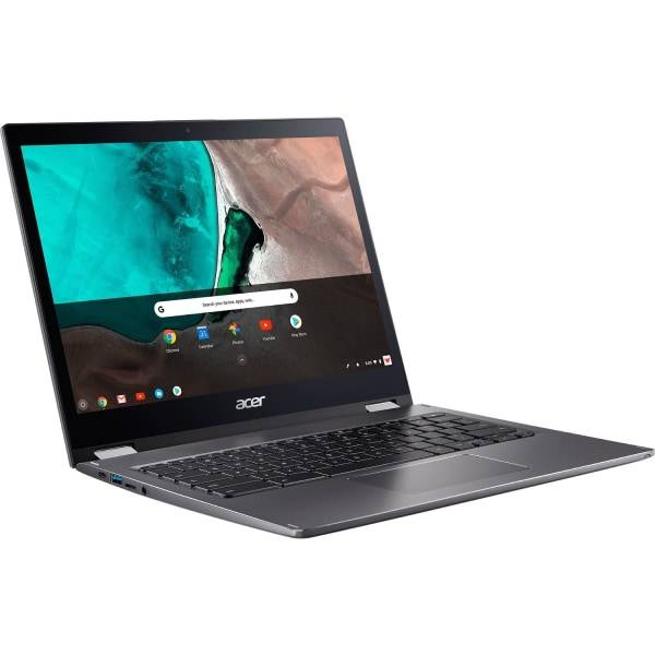 Acer Chromebook Spin 13 CP713-1WN-385L 13.5