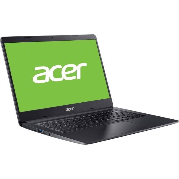 Acer Chromebook 314 C933 C933-P36S 14