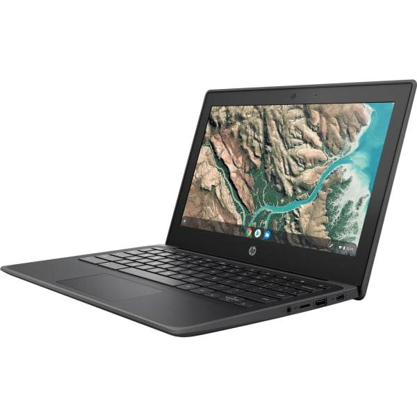 HP Chromebook 11.6