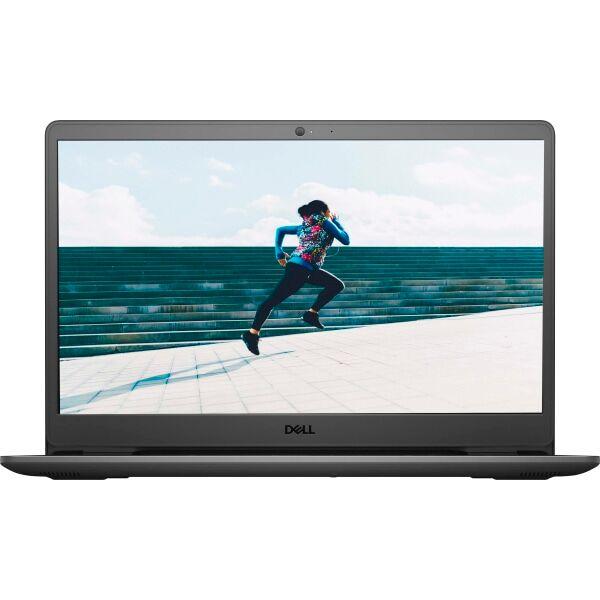 Dell Inspiron 3505 Laptop, 15.6