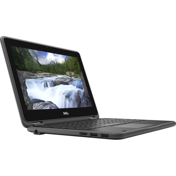 Dell Latitude 3000 3190 11.6