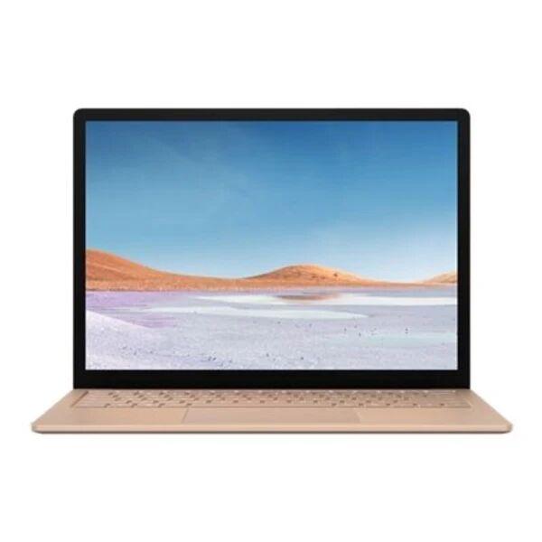 Microsoft Surface 3 Laptop, 13.5