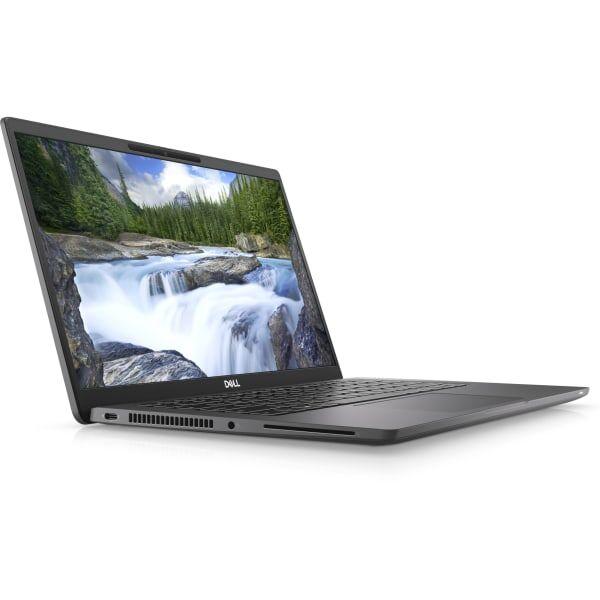 Dell Latitude 7000 7420 14