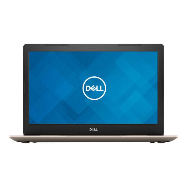Dell Inspiron 15 5570 Laptop, 15.6