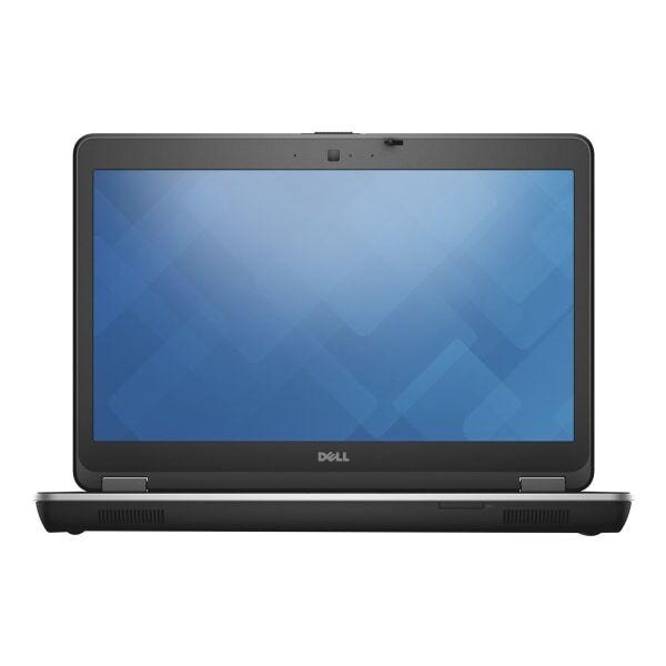 Dell Latitude E6440 Remanufactured Laptop, 14