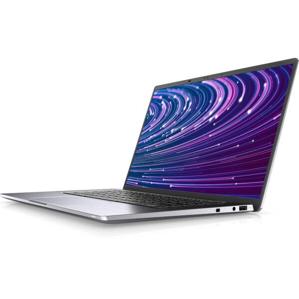 Dell Latitude 9000 9520 15