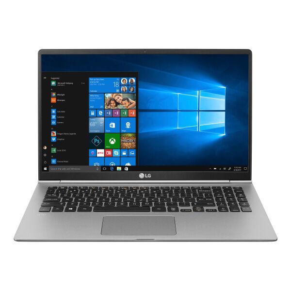LG gram Z990 Series Laptop, 15.6