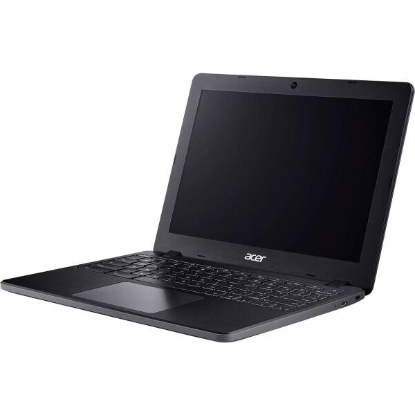 Acer Chromebook 712 C871 C871-C85K 12