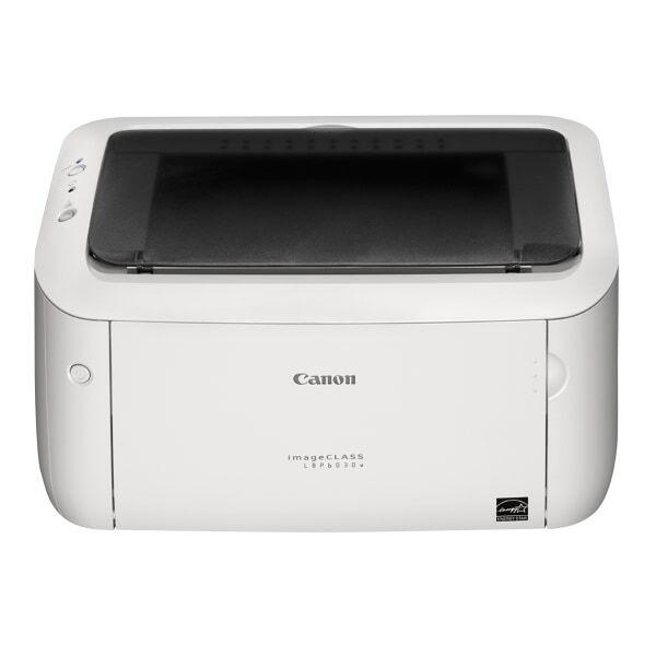 Canon imageCLASS LBP6030w Wireless Monochrome (Black And White) Laser Printer