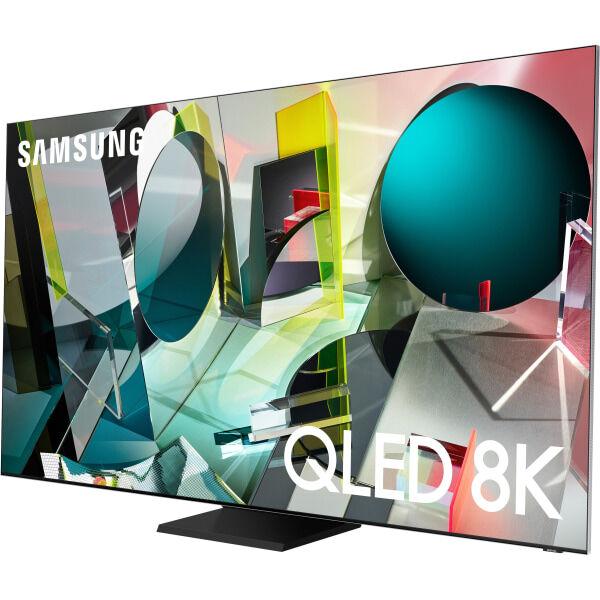 Samsung QN65Q900TSF - 65