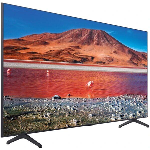 Samsung Crystal 64.5