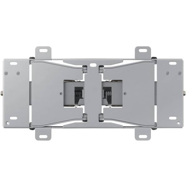 Samsung WMN-4270SD Wall Mount for Flat Panel Display - 40