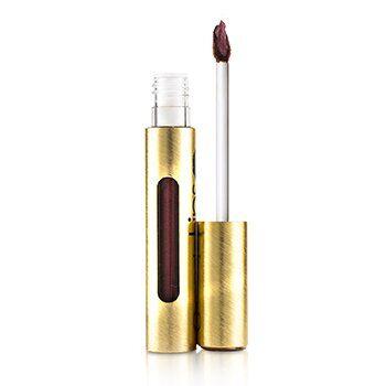Grande Cosmetics (GrandeLash)GrandeLIPS Plumping Liquid Lipstick (Metallic Semi Matte) - # Sparkling