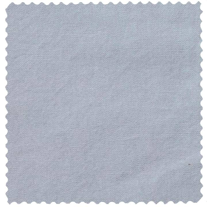 Italian Washed Cotton Grey