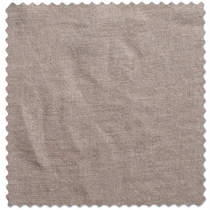 Thick Linen Flax