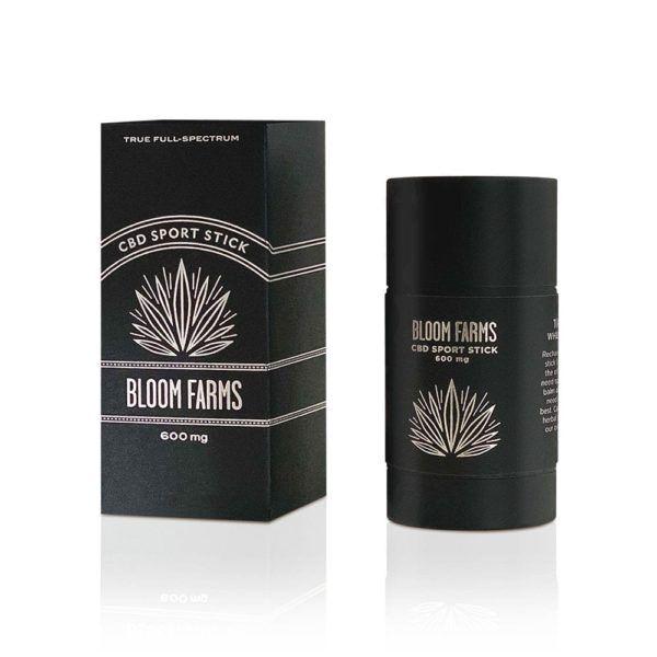 Bloom Farms CBD Sport Stick 600mg