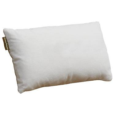 "Tommy Bahama Outdoor Tres Chic Head Pillow for Chaise Lounge by Tommy Bahama Outdoor - 13"" h x 20"" w x 12"" d"