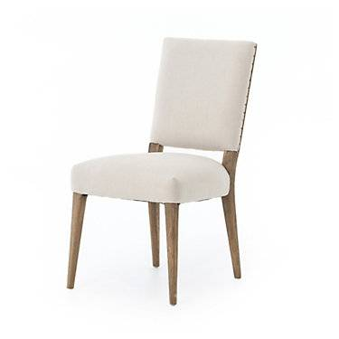 Four Hands Kurt Dining Chair by Four Hands - Wood