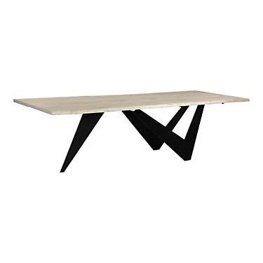 Moe's Bird Dining Table by Moe's