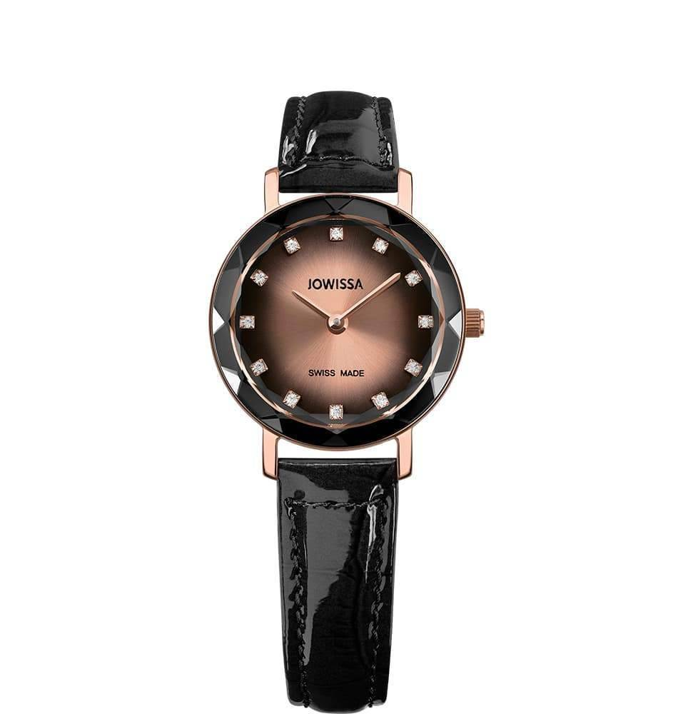 Indigo Coco Aura Swiss Ladies Watch J5.648.S