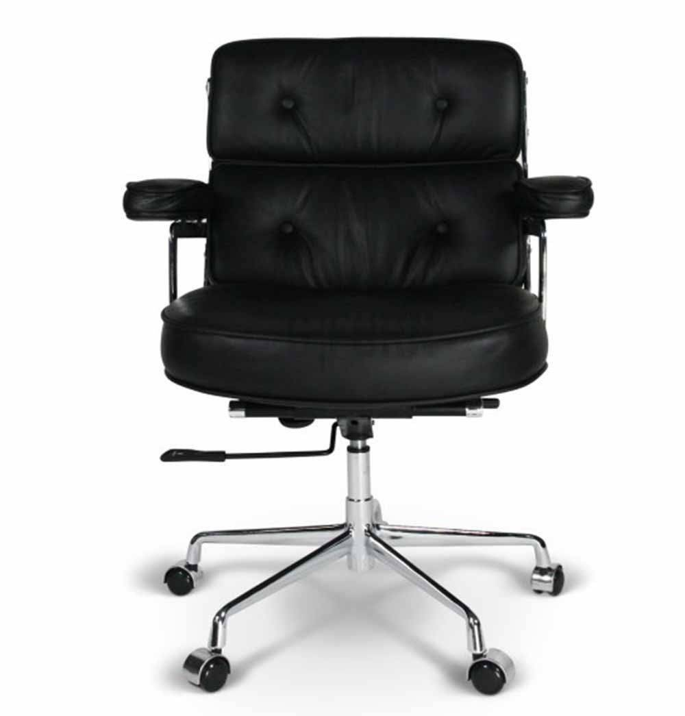 Azure Tiger ES105 Lobby Office Chair - Reproduction