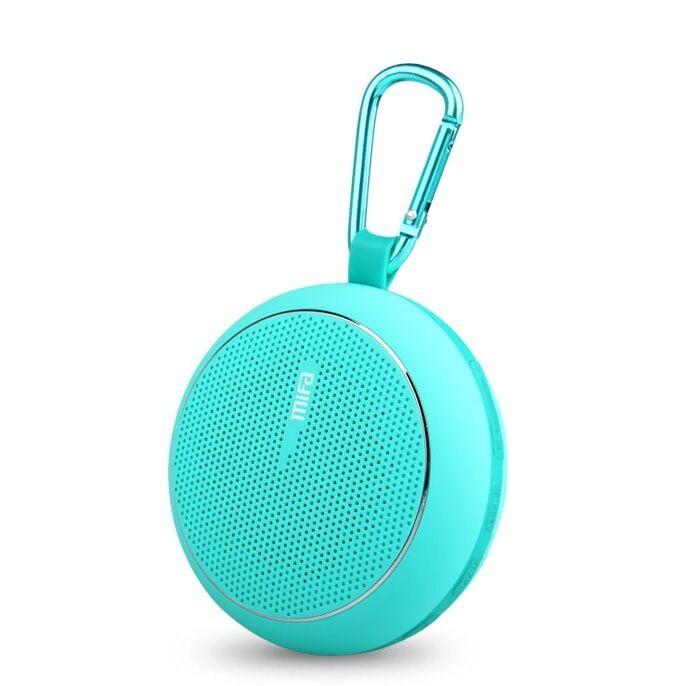 ApolloBox MiFA Outdoor Bluetooth Speaker