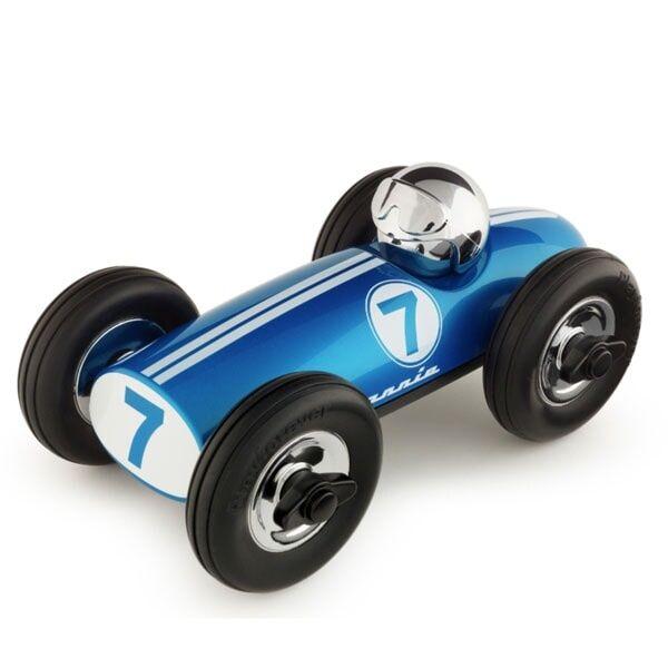 ApolloBox Midi Race Car Bonnie