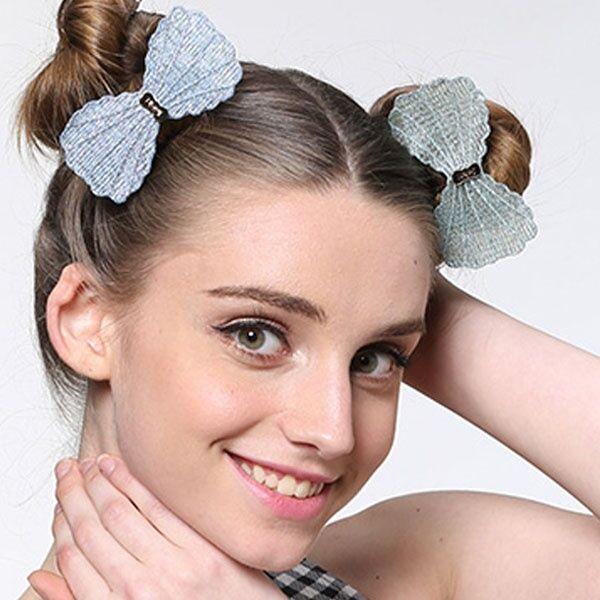 ApolloBox Magic Grip Hair Accessories