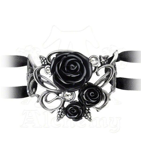 ApolloBox Gothic Bracelets