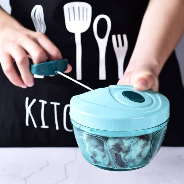 ApolloBox Kitchen Chopper