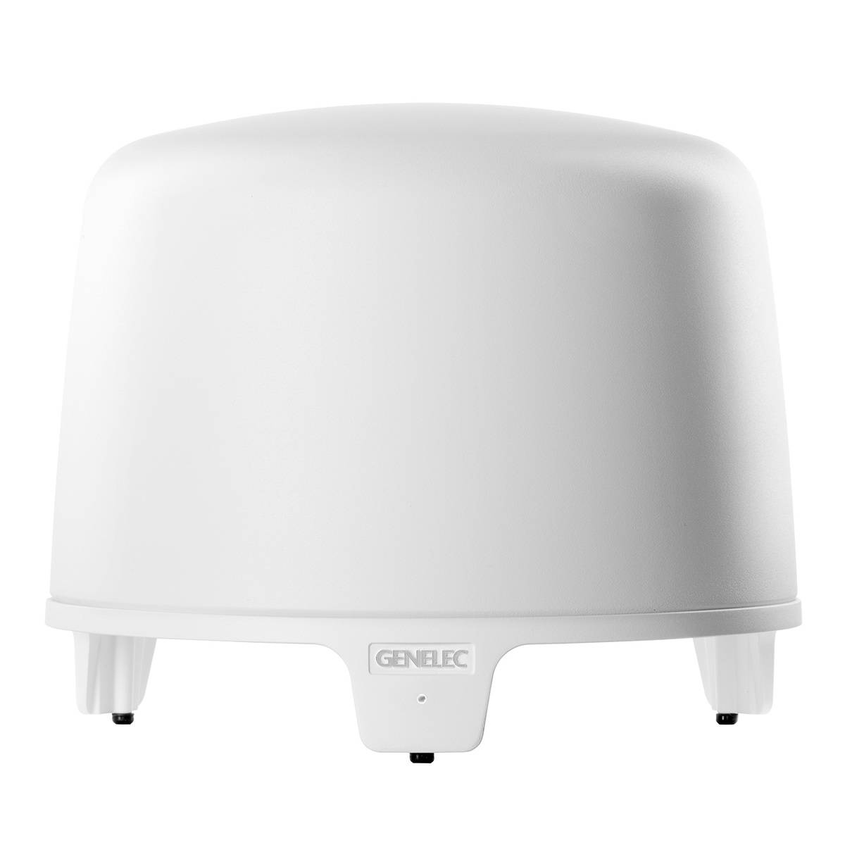 Genelec F Two (B) active subwoofer, white